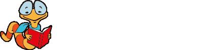 ankara-sonasama-yds-yokdil-logo