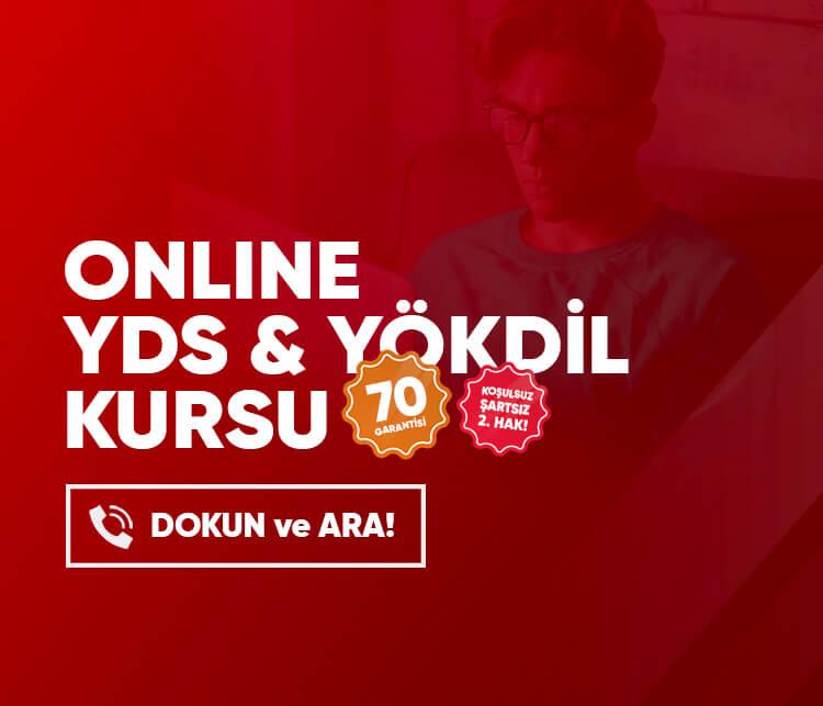 mobile-online-yds-yokdil-slider